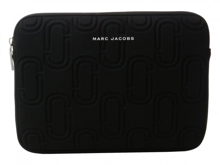 marc jacobs obal na notebook