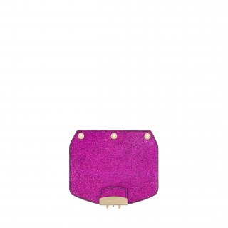 984287 FURLA METROPOLIS MINI CROSSBODY FLAP