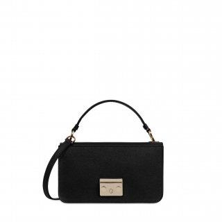985390 FURLA METROPOLIS S TOP HANDLE BODY