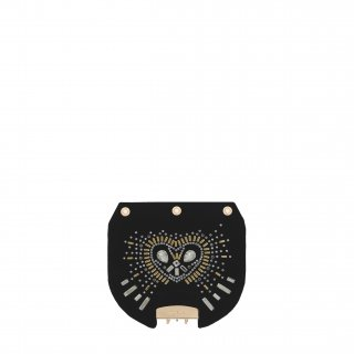 993578FURLA METROPOLIS MINI CROSSBODY FLAP