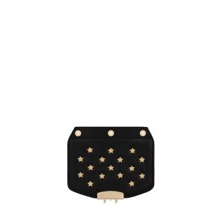 993591 FURLA METROPOLIS MINI CROSSBODY FLAP