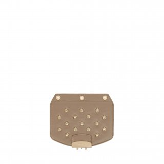 993602 FURLA METROPOLIS MINI CROSSBODY FLAP