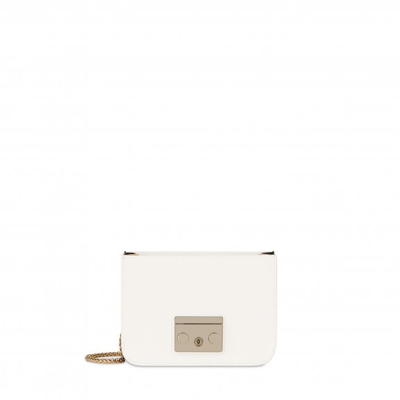 1013694 Doplnok FURLA METROPOLIS MINI CROSSBODY BODY
