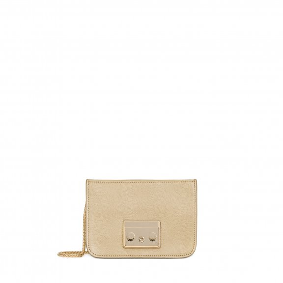 963353 Doplnok FURLA METROPOLIS MINI CROSSBODY BODY