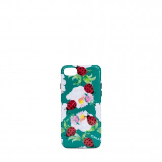 961422 Obal na telefon FURLA HIGH TECH S IPHONE