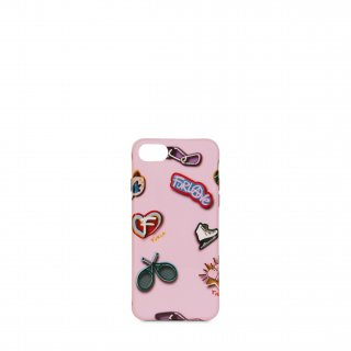 978318 Obal FURLA HIGH TECH S IPHONE CASE