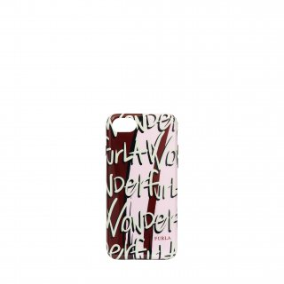 981761 Obal FURLA HIGH TECH S IPHONE CASE