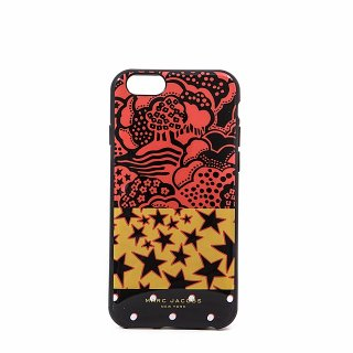 M0009670 691 Kryt MARC JACOBS IPHONE 6S CASE LANDSCAPE