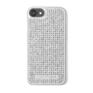 32T7SE8L1P 040 Kryt MICHAEL KORS IPHONE 7