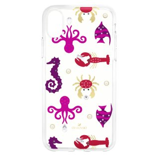 5459361 SWAROVSKI kryt na iPhone SEA LIFE IPX