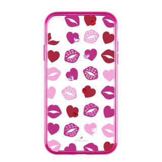 5474735 SWAROVSKI kryt na iPhone LOVELY IPXR