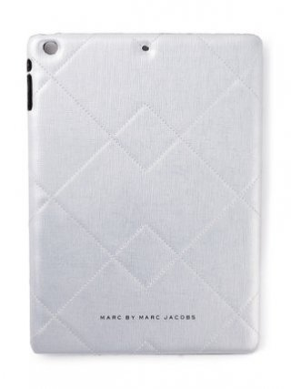 M0005293 040 Obal MARC JACOBS IPAD CASE