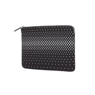 M0007915 001 Obal MARC BY MARC JACOBS IPAD CASE