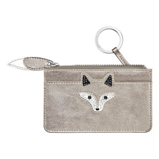 5428930 SWAROVSKI MARCH FOXKEY CASE GOSSTS PGO