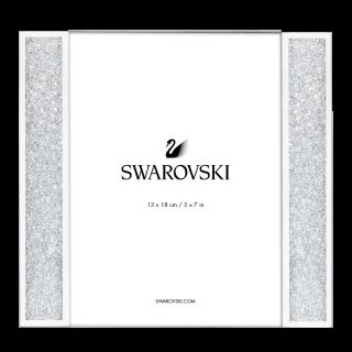 1011106 PNG SWAROVSKI STARLET PICTURE FRAME LARGE