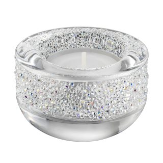5108868 PNG SWAROVSKI SHIMMER TEA LIGHT HOLDER