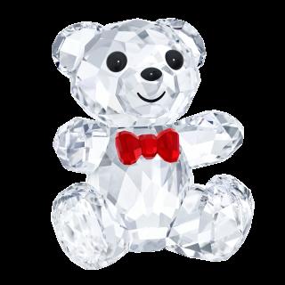 5301573 Figurka SWAROVSKI Kris Bear I am big now