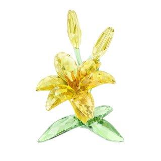 5371641 Soska SWAROVSKI Lily