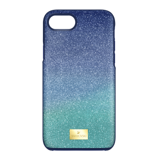 5380311 Obal na iPhone HIGH OMBRE