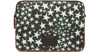 M0009649 204 Obal MARC JACOBS 13 COMPUTER CASE BYOT TECH