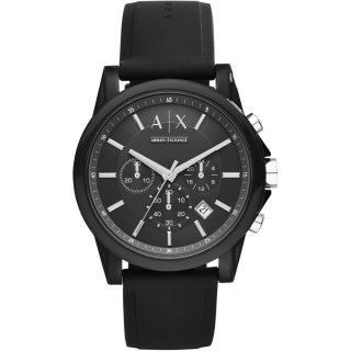 AX1326 Hodinky AX Active Chronograph Mens Watch