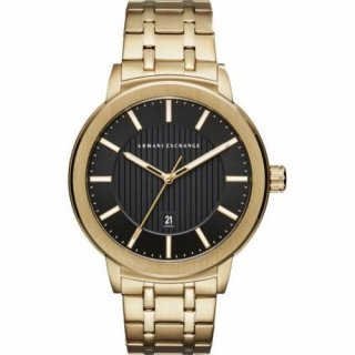 AX1456 Hodinky ARMANI EXCHANGE Street Watch