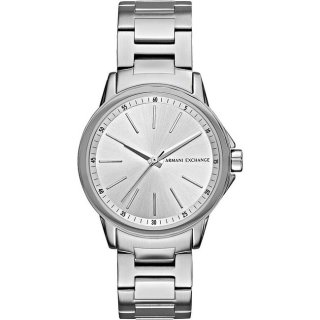 AX4345 Hodinky ARMANI EXCHANGE Dress Watch