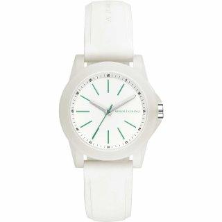 AX4359 Hodinky AX Ladies Wrist Watch