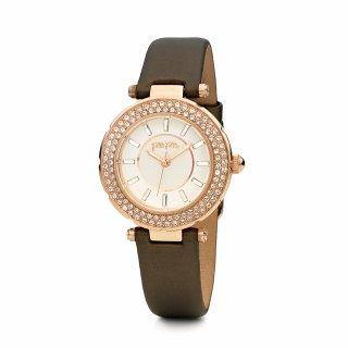 Hnedo ruzove hodinky FOLLI FOLLIE1000x1000