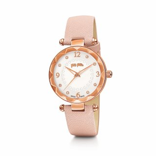 WF14R023SSS PI Hodinky FOLLI FOLLIE Classy Element Watch