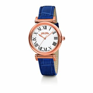 WF14R029SPS BL Hodinky FOLLI FOLLIE Obsession Watch