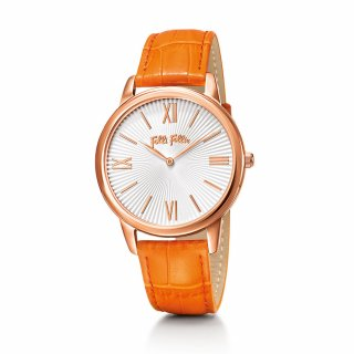WF15R033SPW OR Hodinky FOLLI FOLLIE Match Point Watch