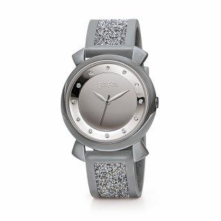 WF15T014ZSA GAStrieborne hodinky FOLLI FOLLIE