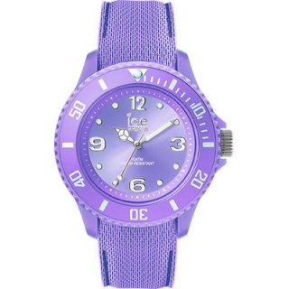 014229 ICE WATCH ICE SIXTY NINE PURPLE SMALL