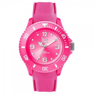 014230 ICE WATCH ICE SIXTY NINE NEON PINK SMALL