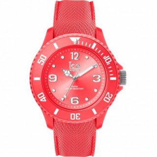014231 ICE WATCH ICE SIXTY NINE CORAL SMALL