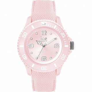 014232 ICE WATCH ICE SIXTY NINE PASTEL PINK SMALL