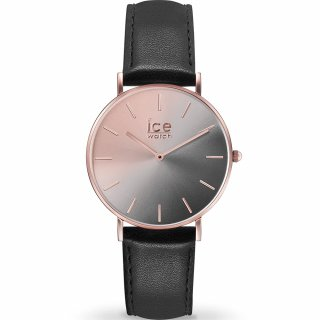 015755 Hodinky ICE WATCH CITY SUNSET MEDIUM