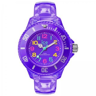 ICE WATCH ICE HAPPY PURPLE MINI HA.PE.M.U.15