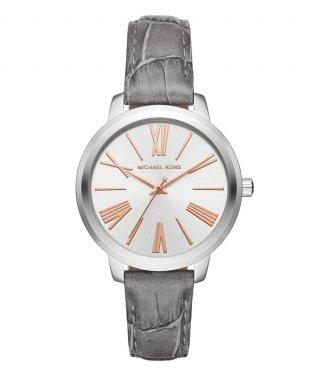 Sedo strieborne hodinky MICHAEL KORS MK2479