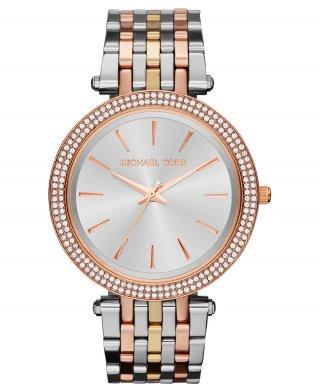 Troj farebne hodinky MICHAEL KORS MK3203
