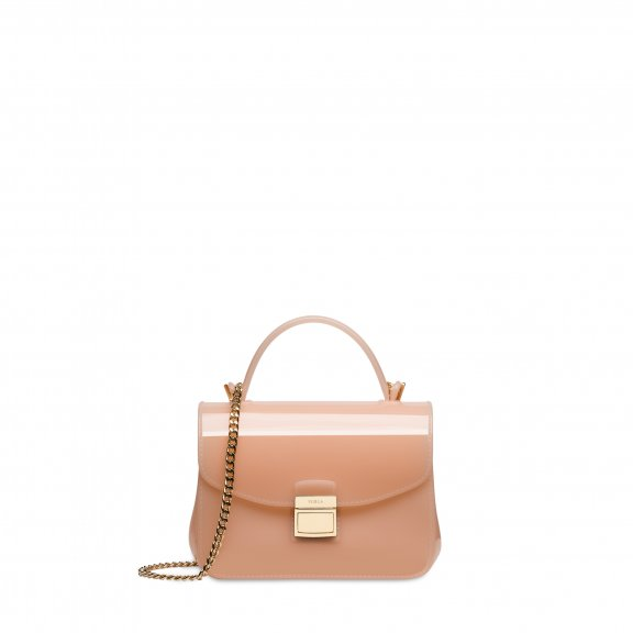 817103 Crossbody kabelka FURLA CANDY SUGAR