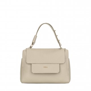 885116 FURLA CAPRICCIO M TOP HANDLE