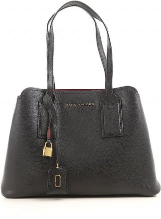 M0012564 001 MARC JACOBS THE EDITOR