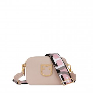 1007886 Crossbody kabelka FURLA BRAVA MINI CROSSBODY