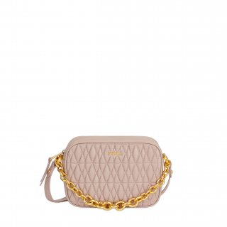 993104 Crossbody kabelka FURLA COMETA MINI CROSSBODY
