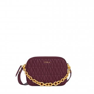 993106 Crossbody kabelka FURLA COMETA MINI CROSSBODY