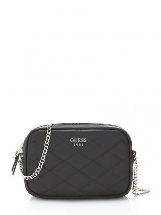 HWVG6963700 BLA GUESS PENELOPE MINI CROSSBODY TOP ZIP jpg