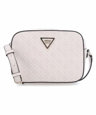 guess kamryn shoulder bag powder hwsd6691120 sto 31