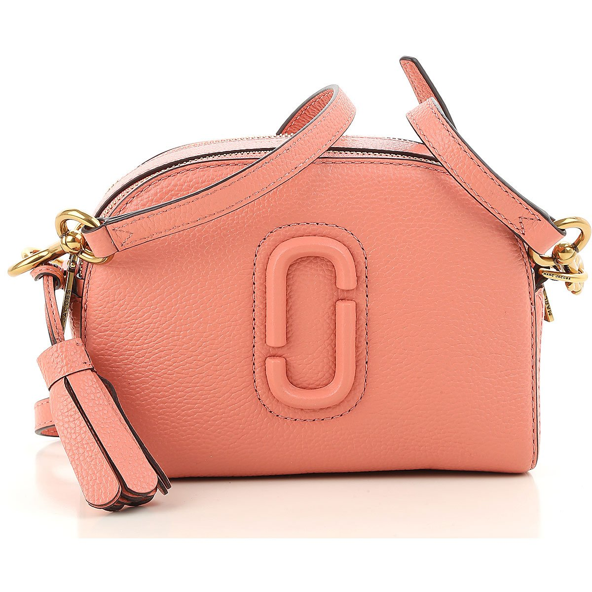 M0009474 653 Crossbody kabelka MARC JACOBS SHUTTER ... bfd3a749ac6